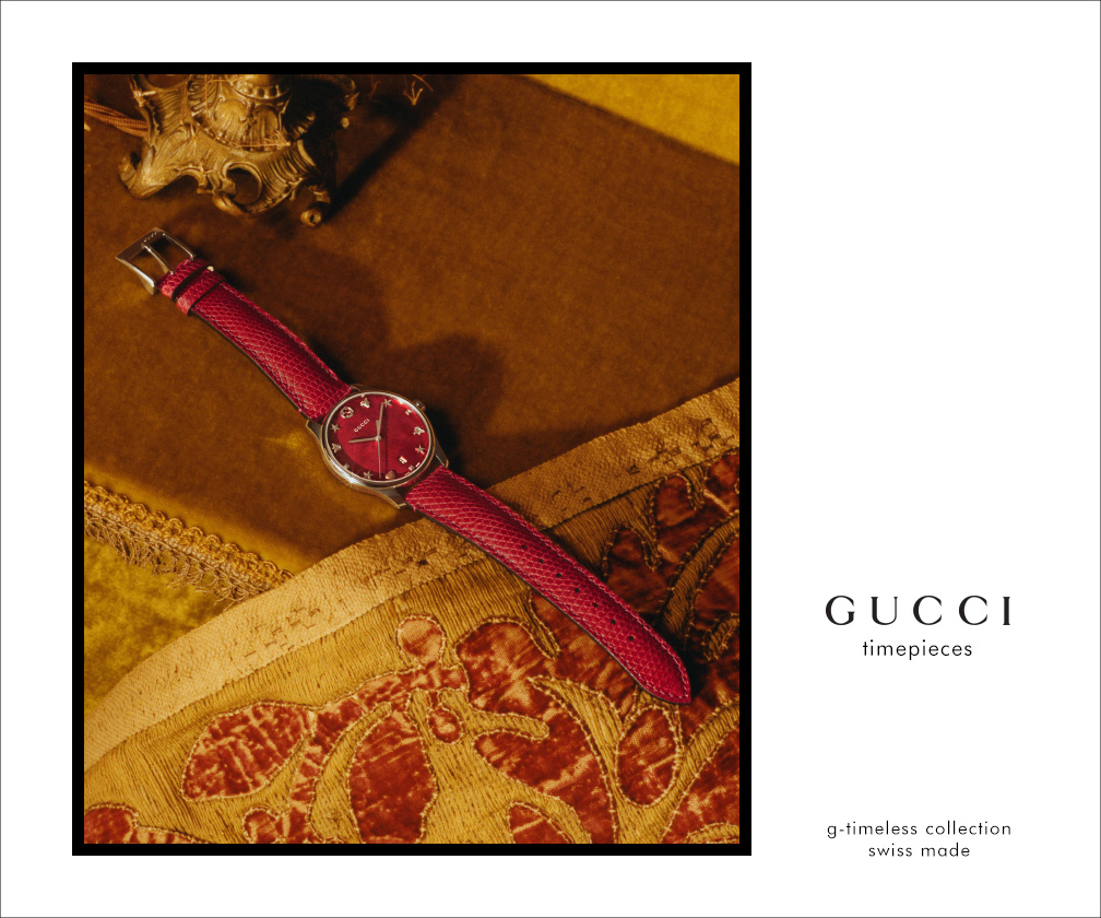 NEWS-gucci_Matsuzakaya_g-timeless-slim-red_closeup_1008x840_2