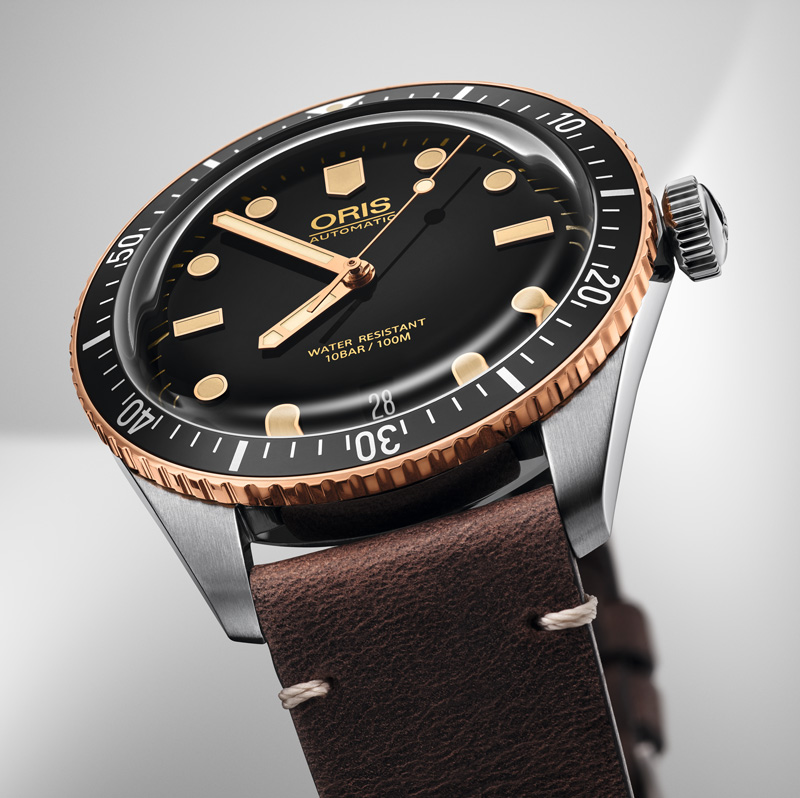 01-733-7707-4354-07-5-20-55---Oris-Divers-Sixty-Five_Original_7930