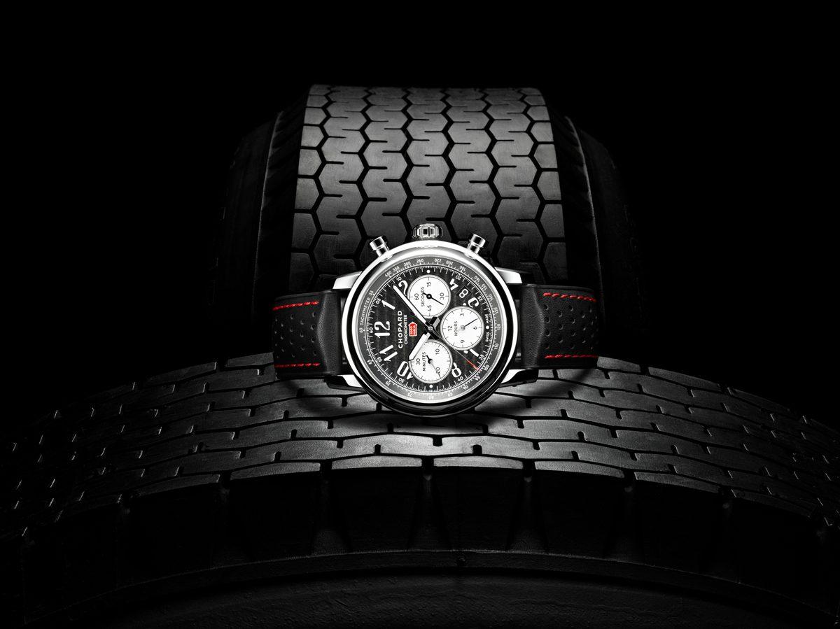 Mille-Miglia-2018-Race-Edition---0---Black---168589-3006