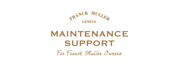 200618_franckmuller_rogo