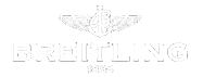 【ブライトリング】 ベントレーB06